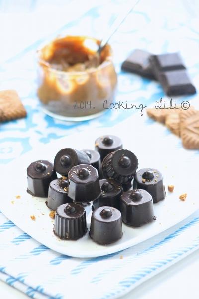 Chocolat aux speculoos3