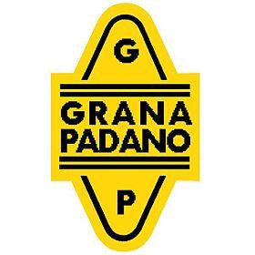 Logo_Grana_Padano_DOP
