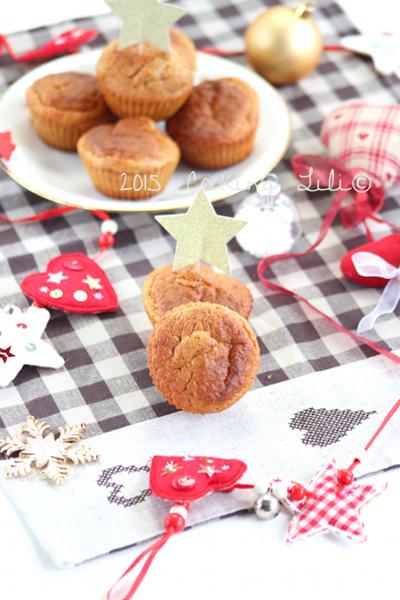 pain épices sans gluten