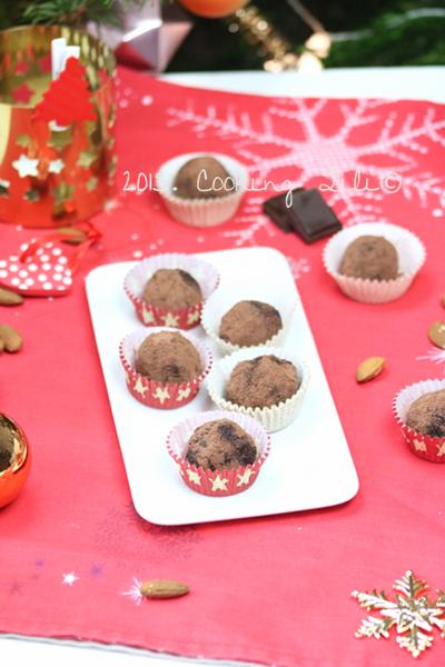 truffes choco amandes2