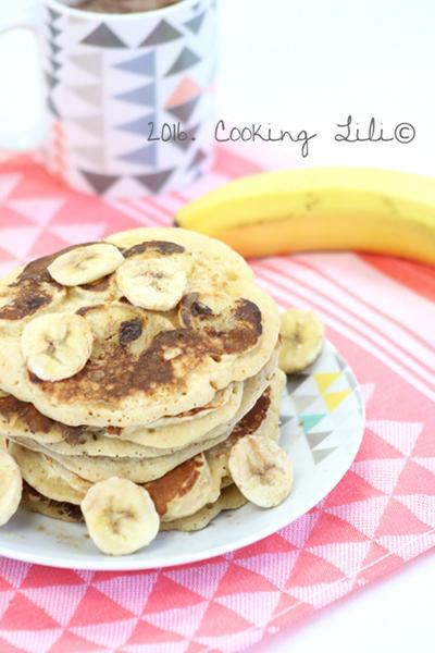 banana pancakes2