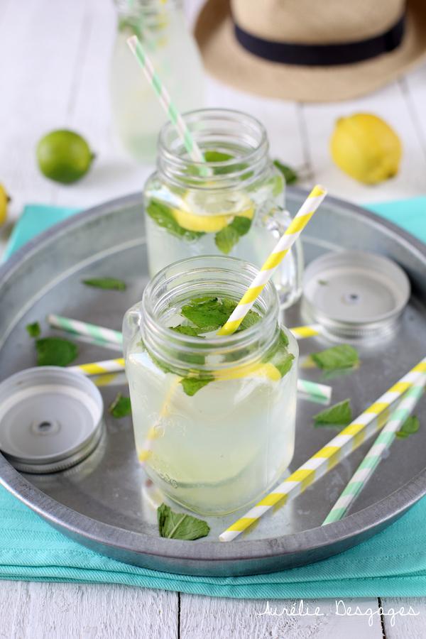 citronnade2