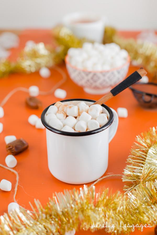 chocolat chaud au caramel2