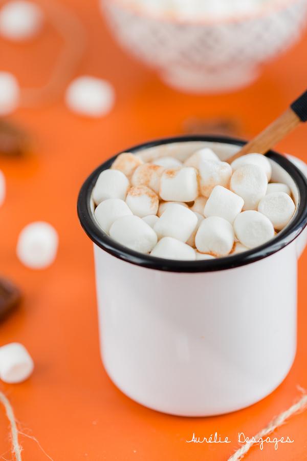 chocolat chaud au caramel3