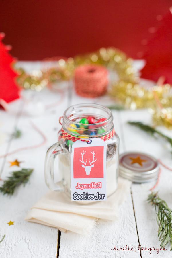 cookies jar2