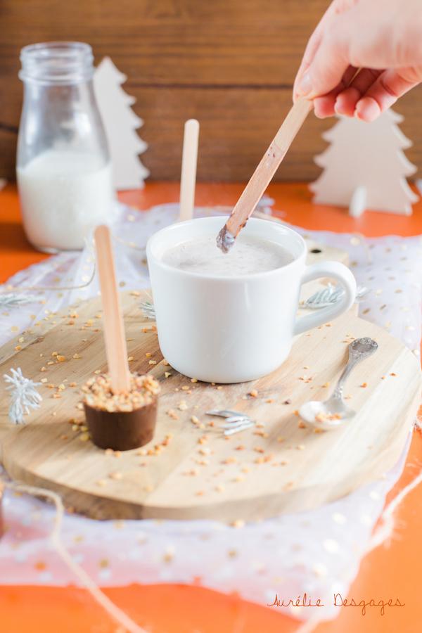 sucette au chocolat à fondre3